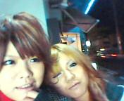 20081110203757.jpg